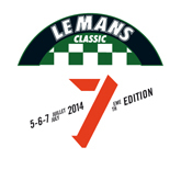 Previous<span>Le Mans Classic 2014</span><i>→</i>