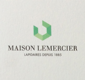 Previous<span>Maison Lemercier</span><i>→</i>